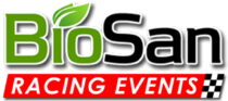 BioSan-Race